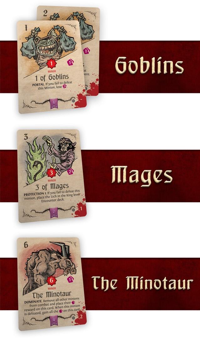 ordeals cards 1.jpg