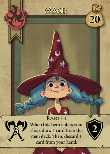 Hero Cards v92.png