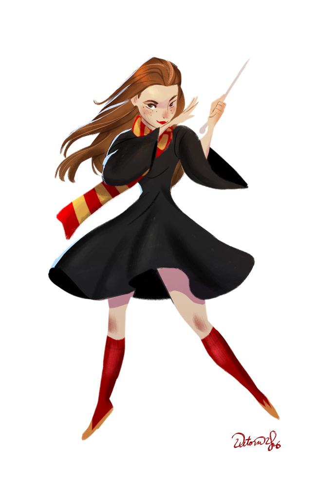 hogwartsona.jpg