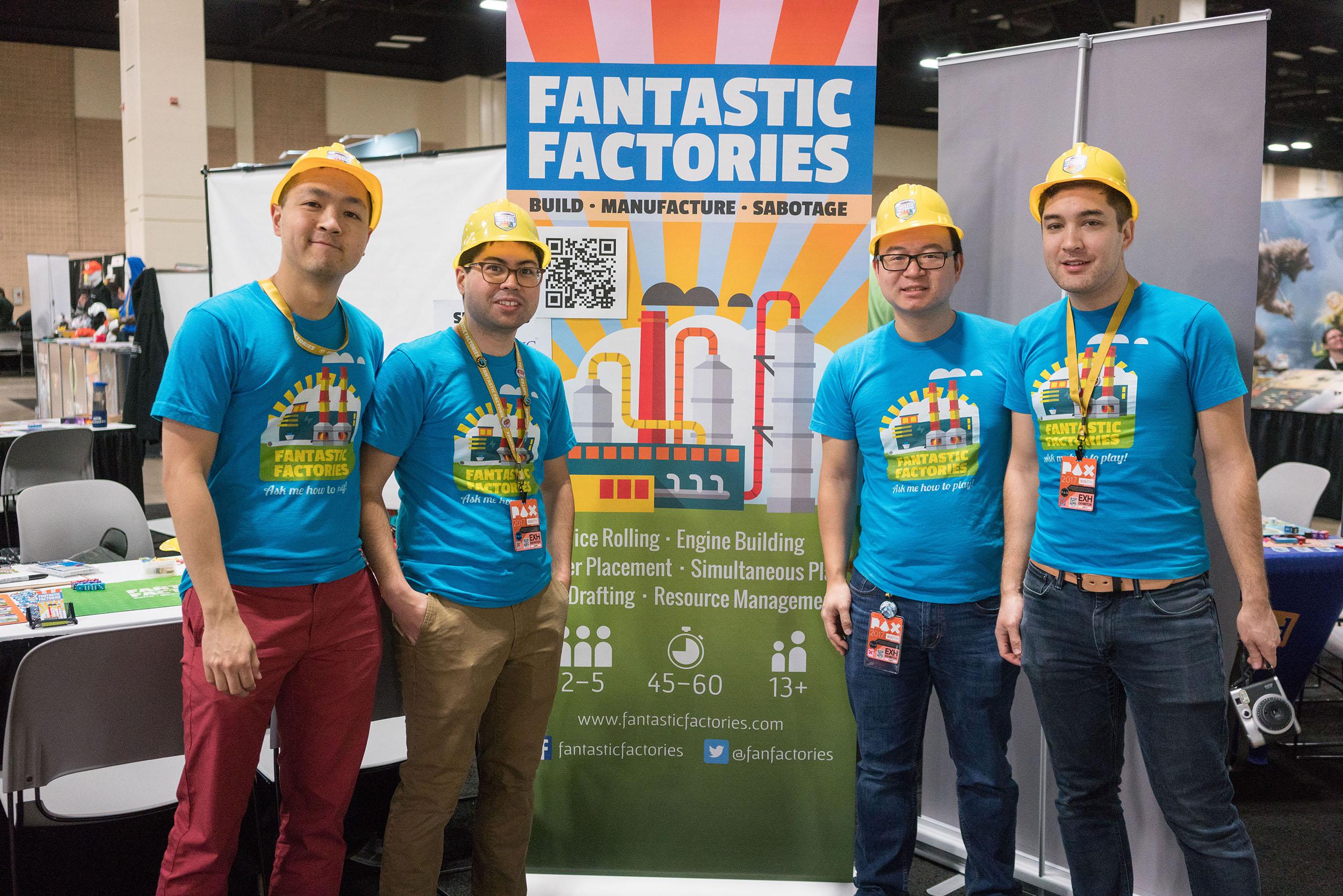 Fantastic Factories - PAX South 2017.jpg