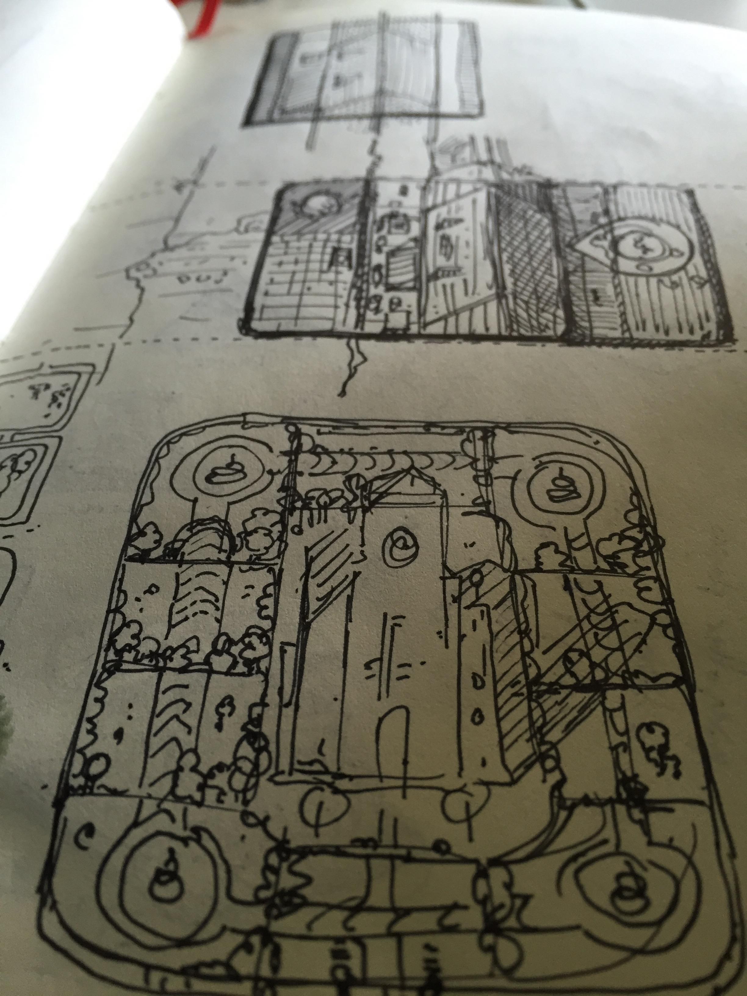 Sketch Clergy.jpg