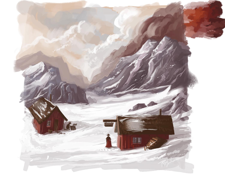 card painting 03e.jpg