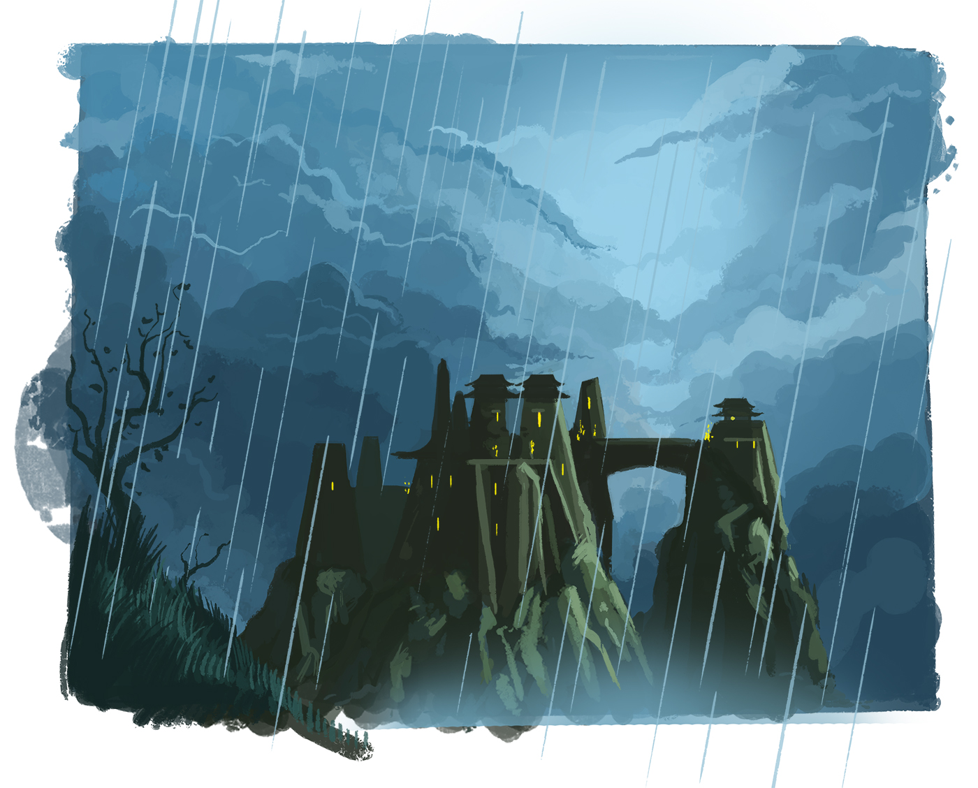 stronghold-02.jpg