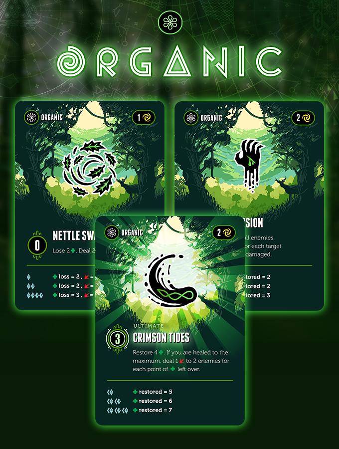 organized_organic.jpg