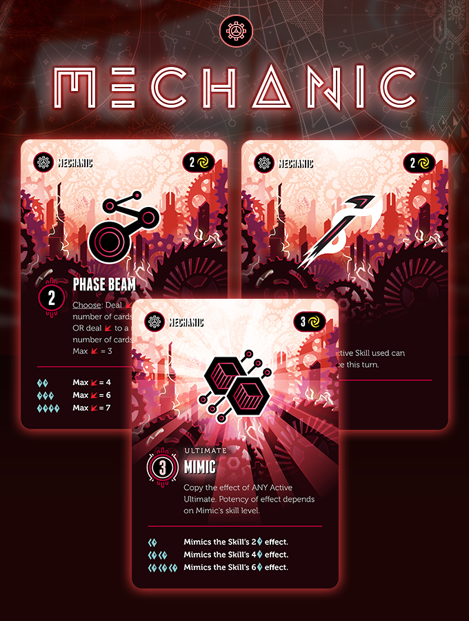 organized_mechanic.jpg