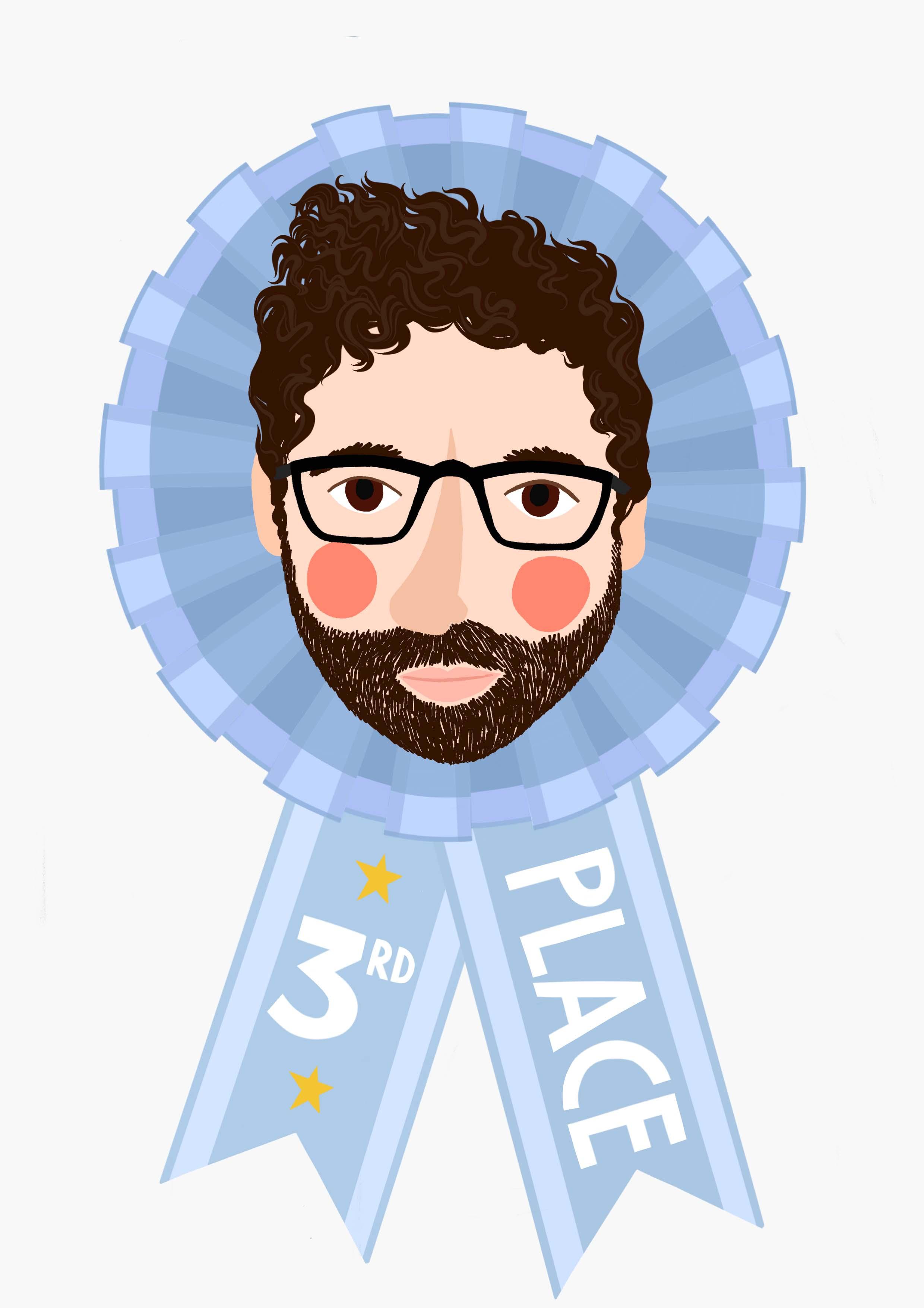 3rd-place.jpg