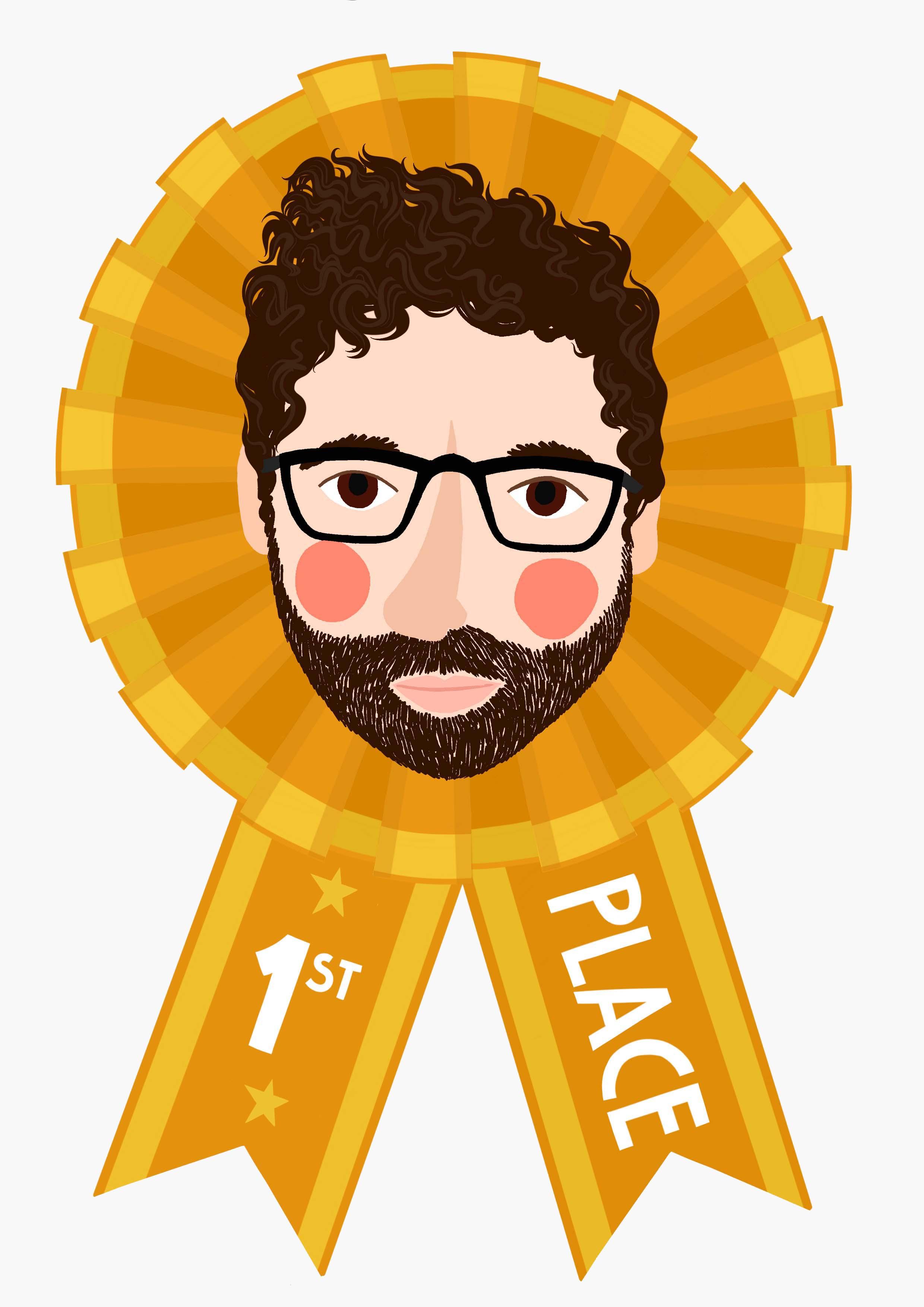1st Place.jpg