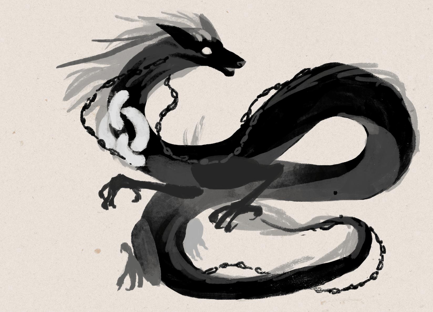 loyalty sketch-min.png