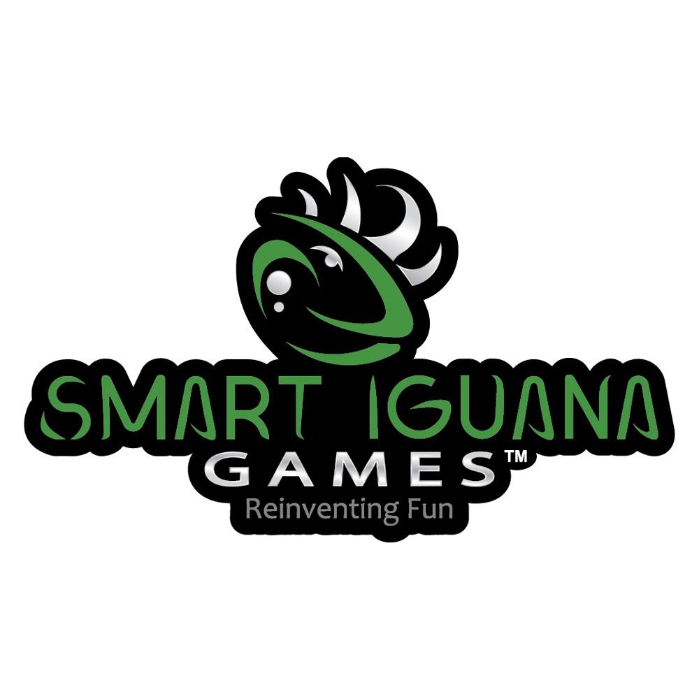 Smart Iguana Games