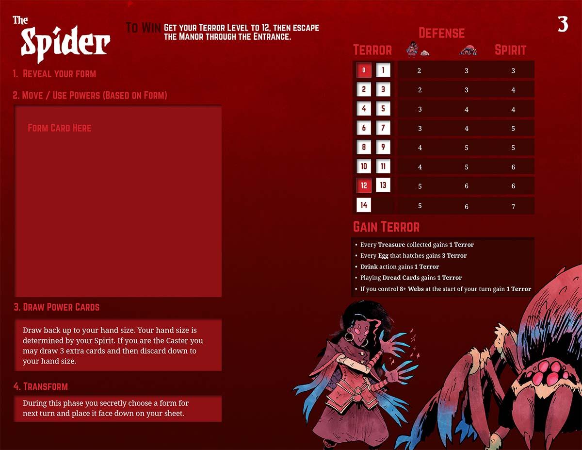 4.24.18_SpiderPlayerBoard_NEW.jpg