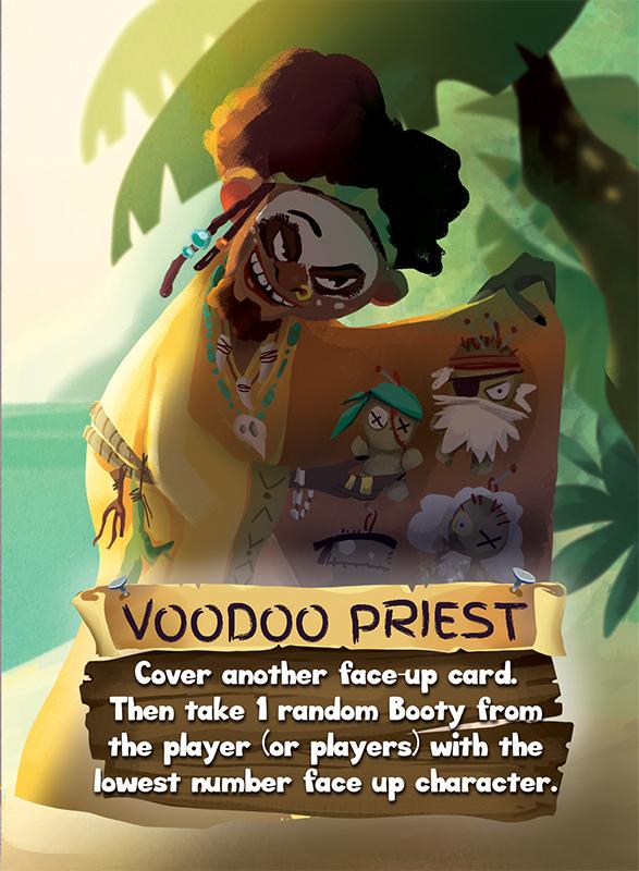 Black Skull Island_Voodoo Priest.jpg