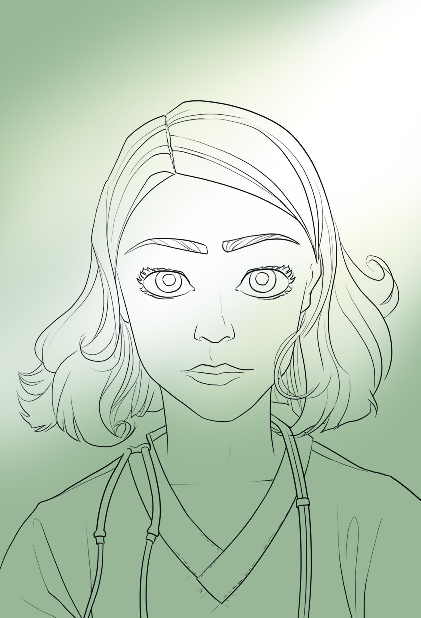 Victim- Nurse-stage0.jpg