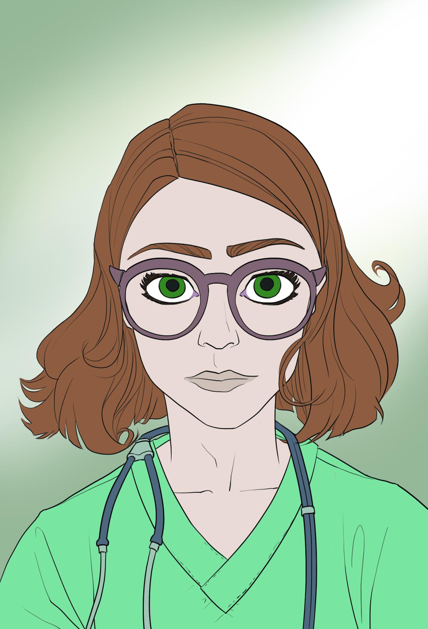 Victim- Nurse-stage1.jpg