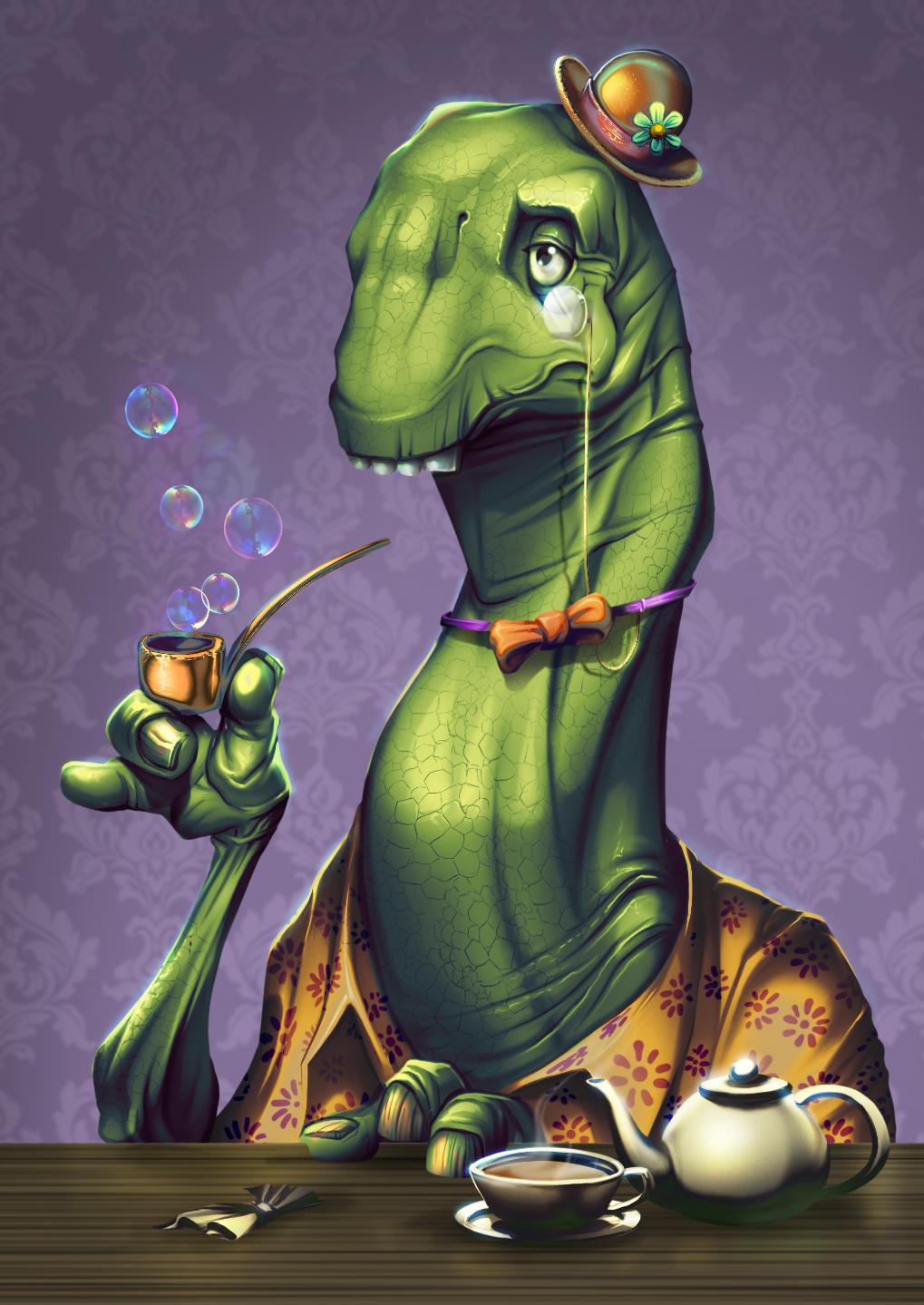 Dino Tea Party_3.jpg