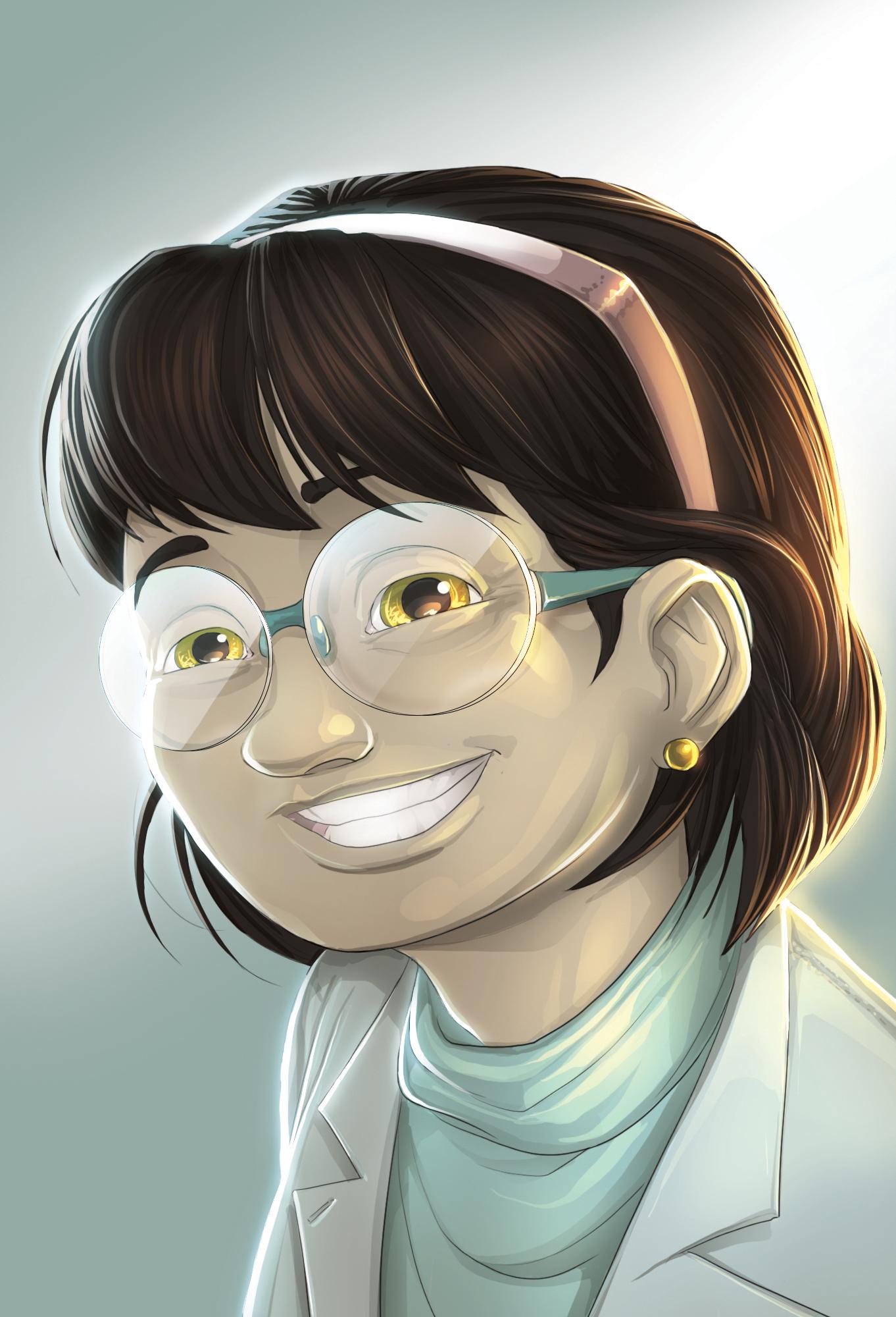 4. Scientist.jpg