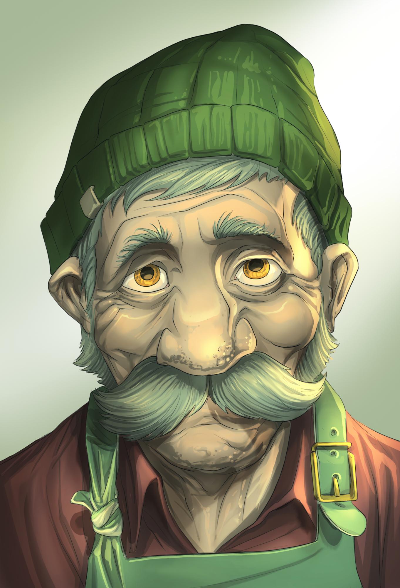 Happy Old Fella (38).jpg