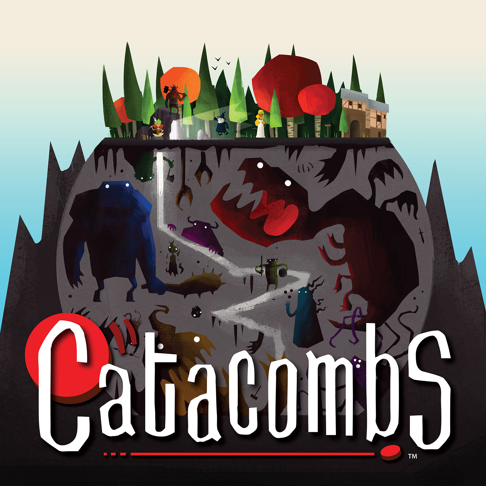 CatacombsBoxCover.jpg