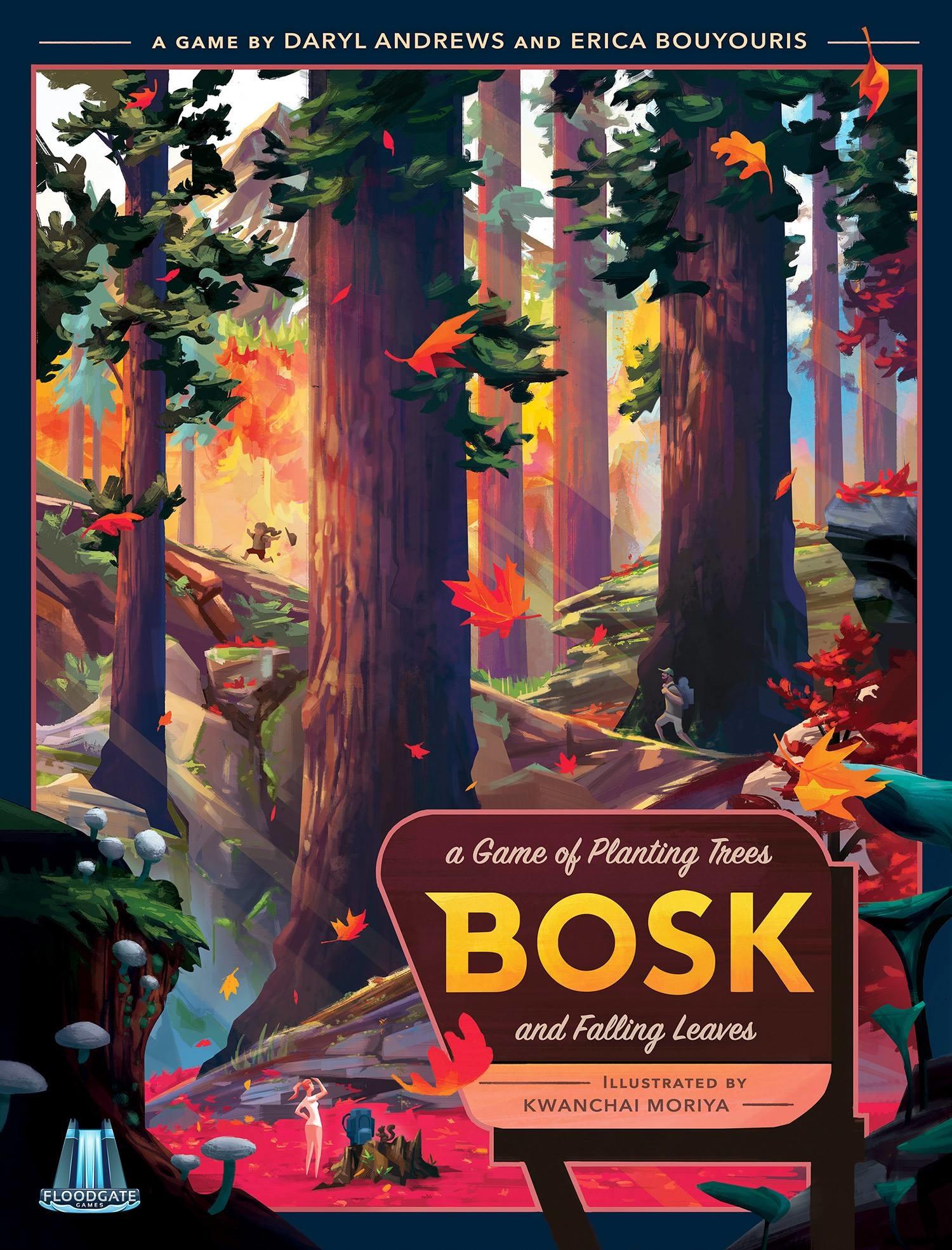 BoskBoxCover.jpg