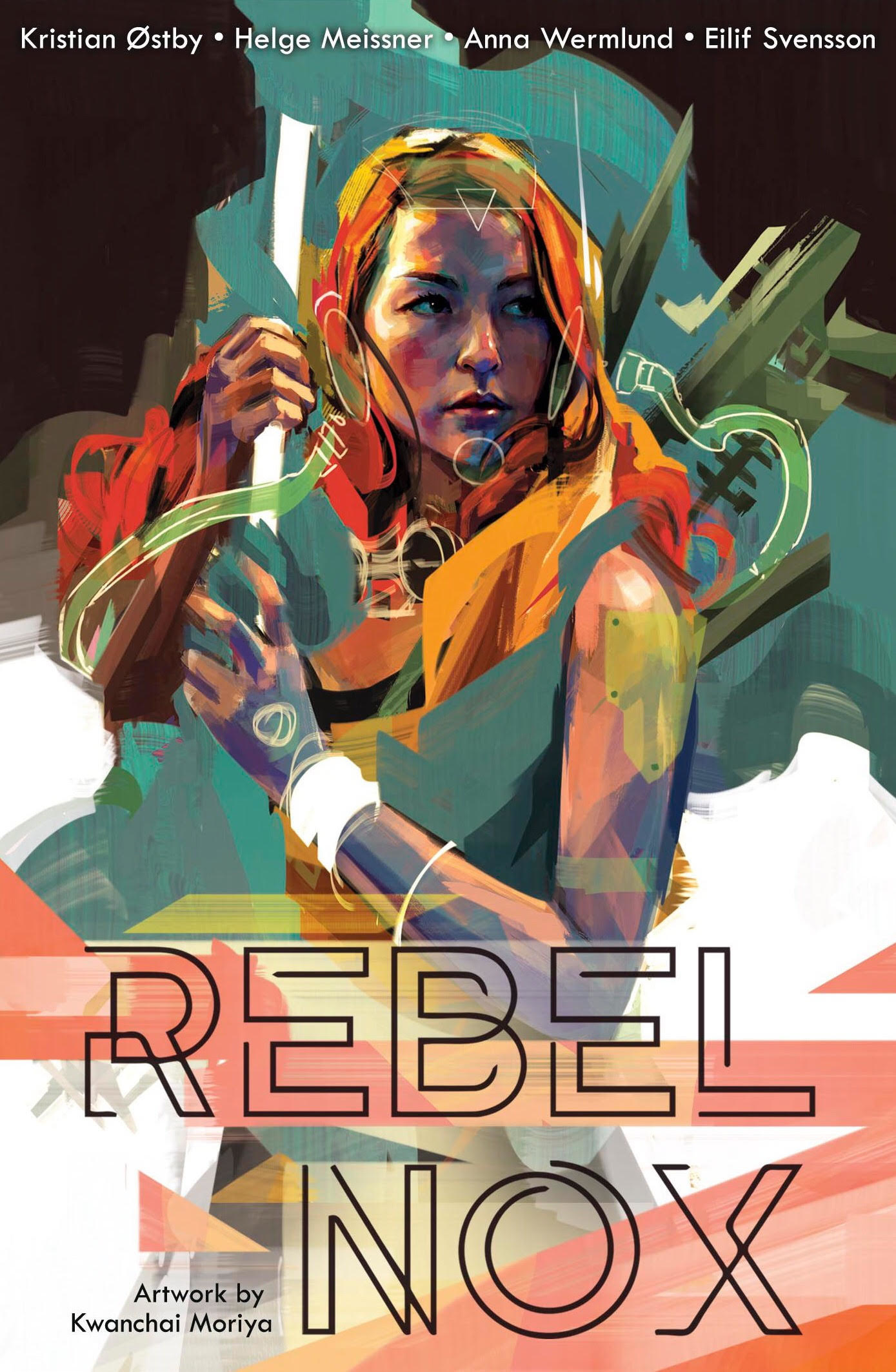 rebelnox_1389.jpg