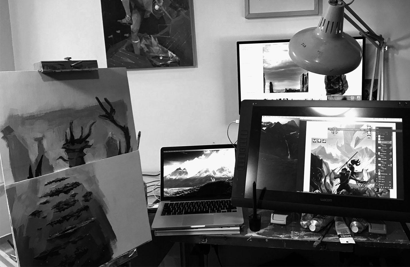 StudioSetup.jpg