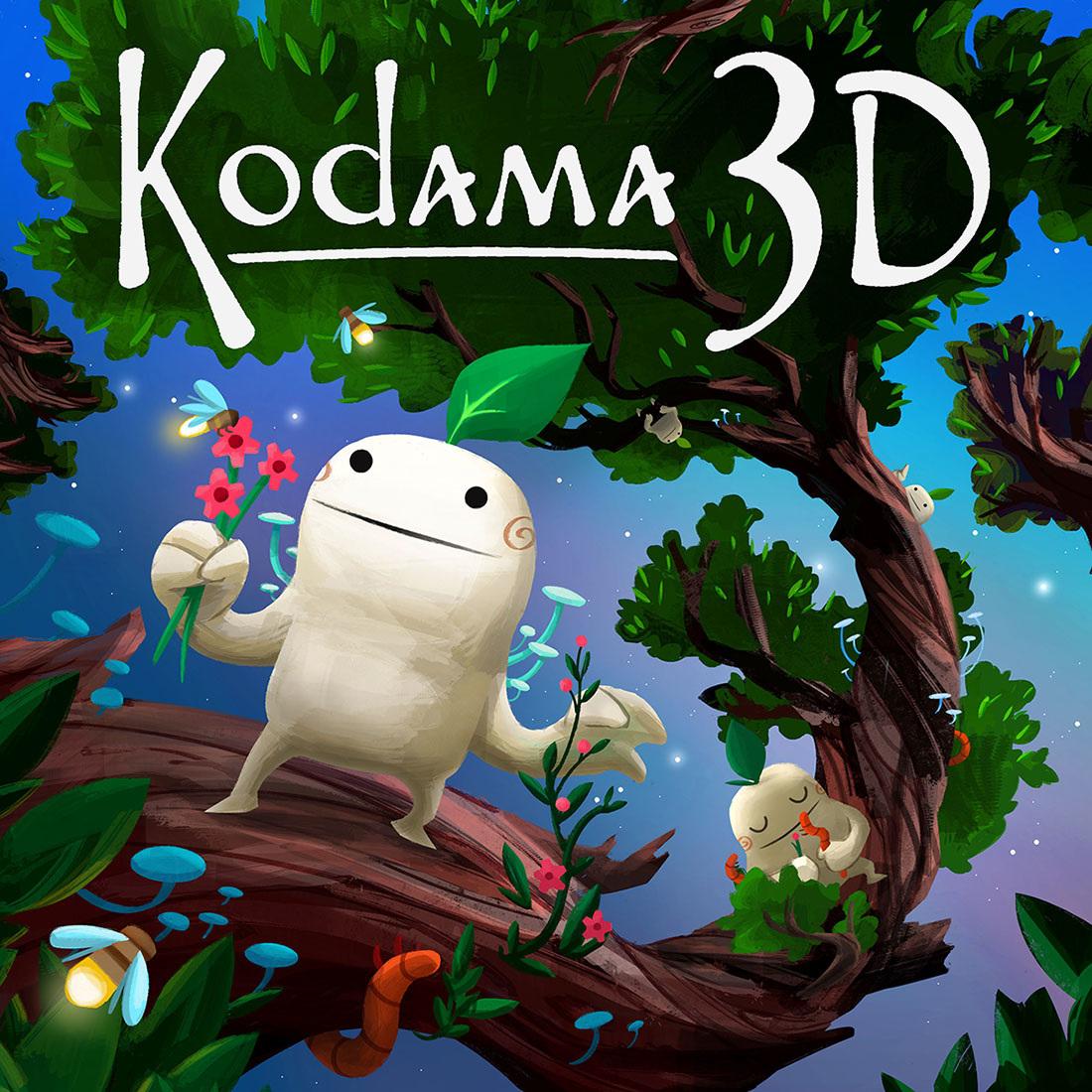 Kodama3D_BoxCover_v3d-copy_1100.jpg