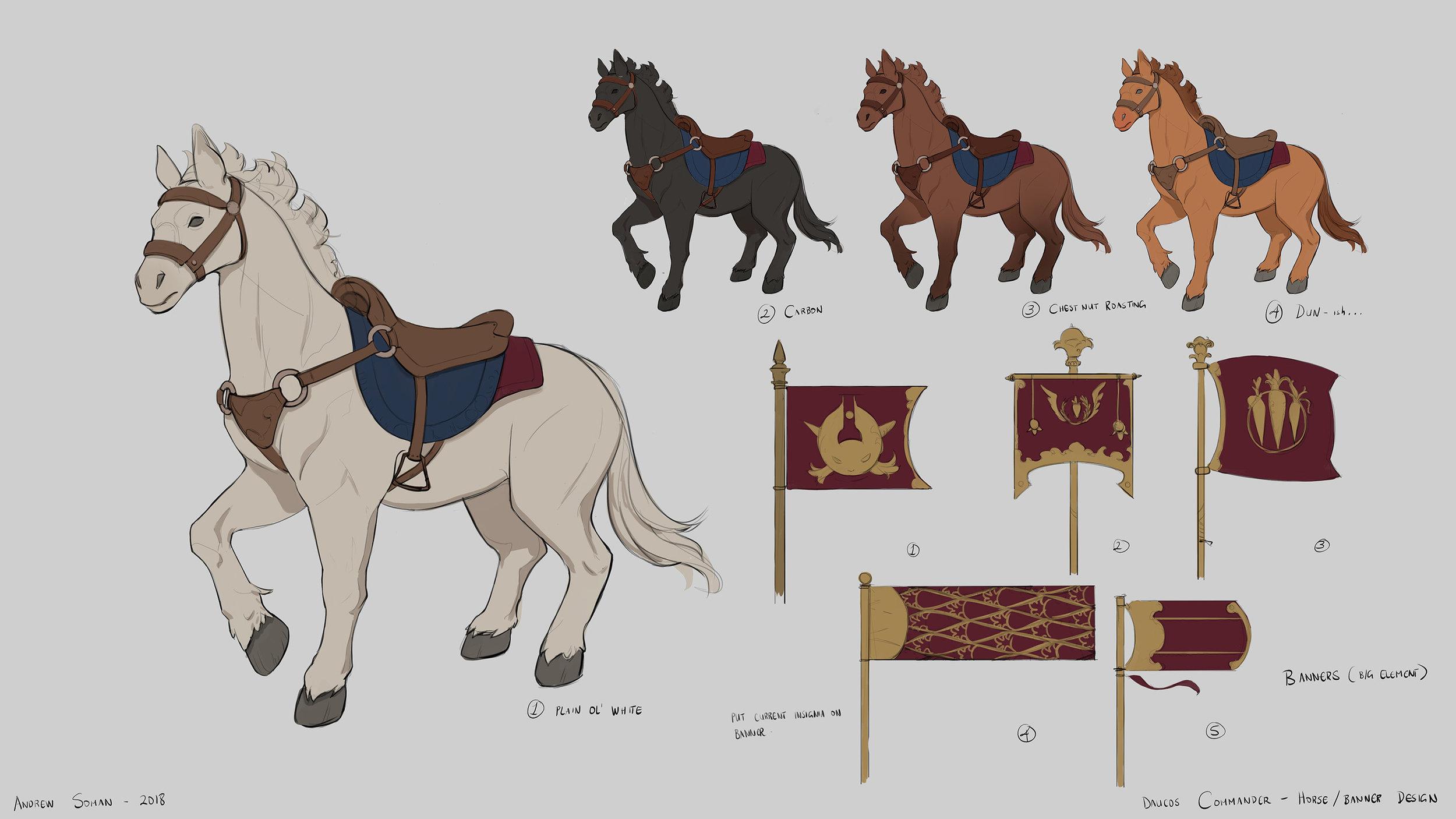 jadeowl_daucoscommander_horses.jpg