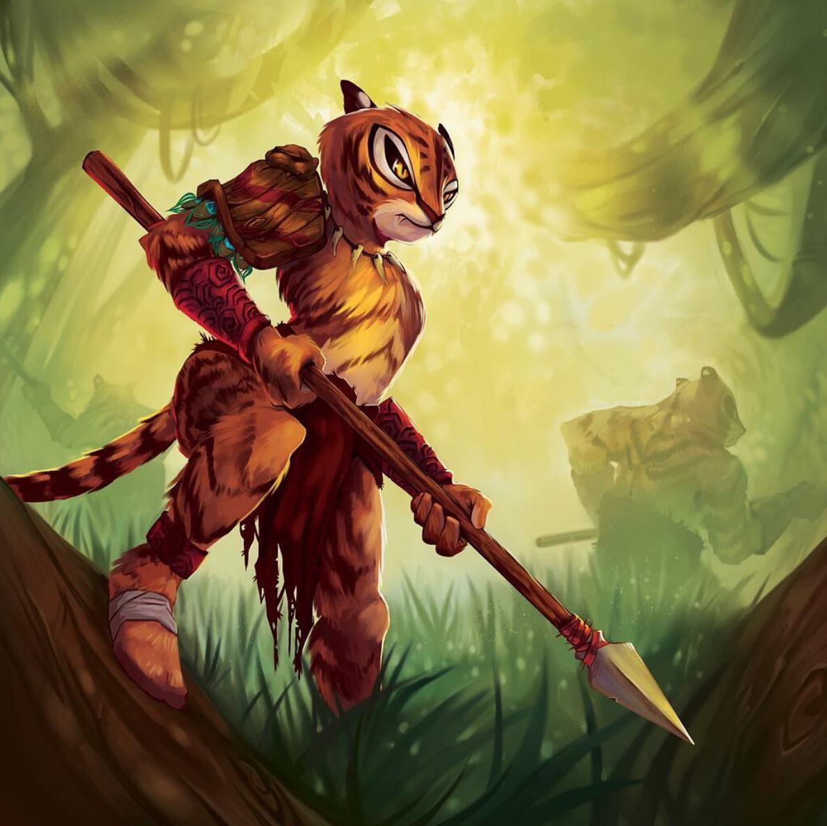jungle stalker.png