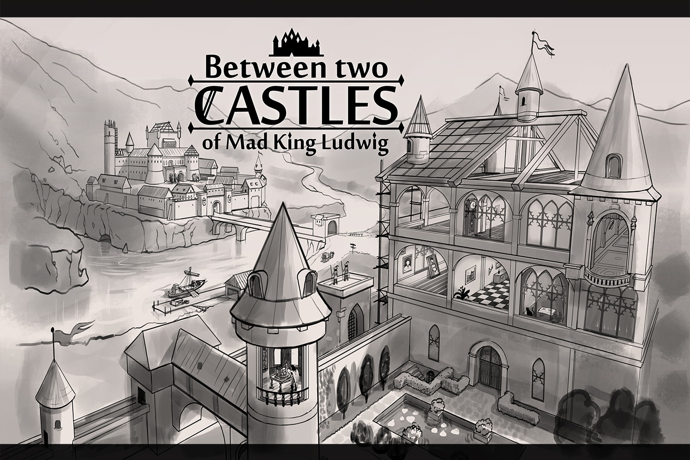 Between-Two-Castles-of-Mad-King-Ludwig_cover-sketch1.jpg