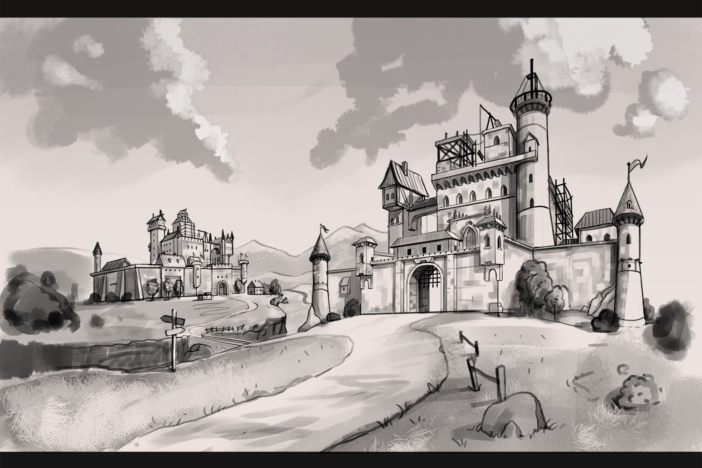 Between-Two-Castles-of-Mad-King-Ludwig_cover-sketch2.jpg