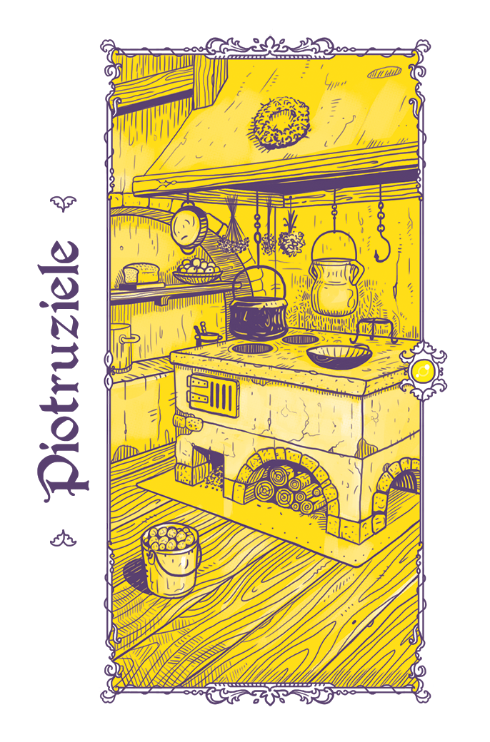 kitchen category.png