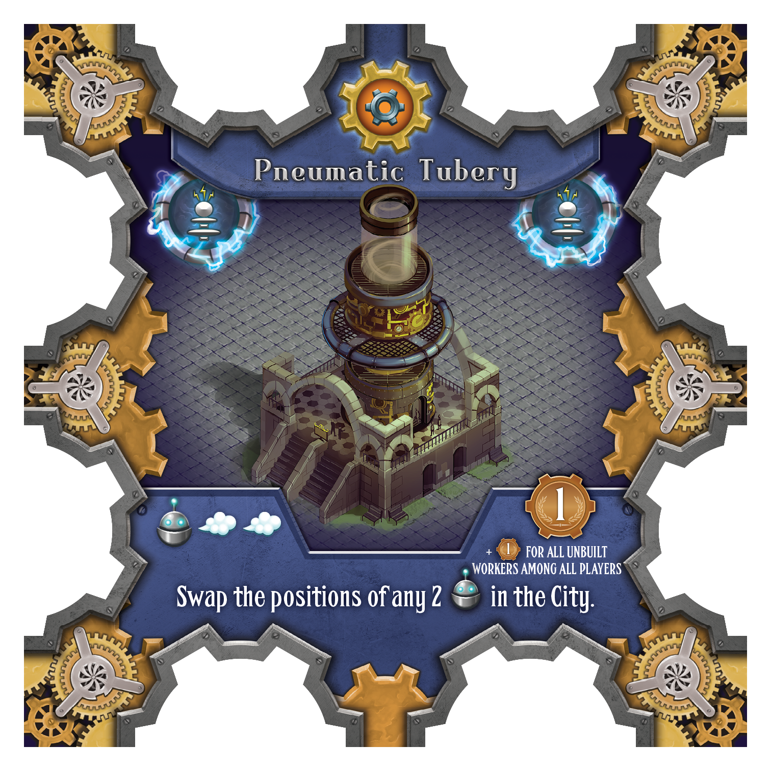 City Tile Sci 2.png