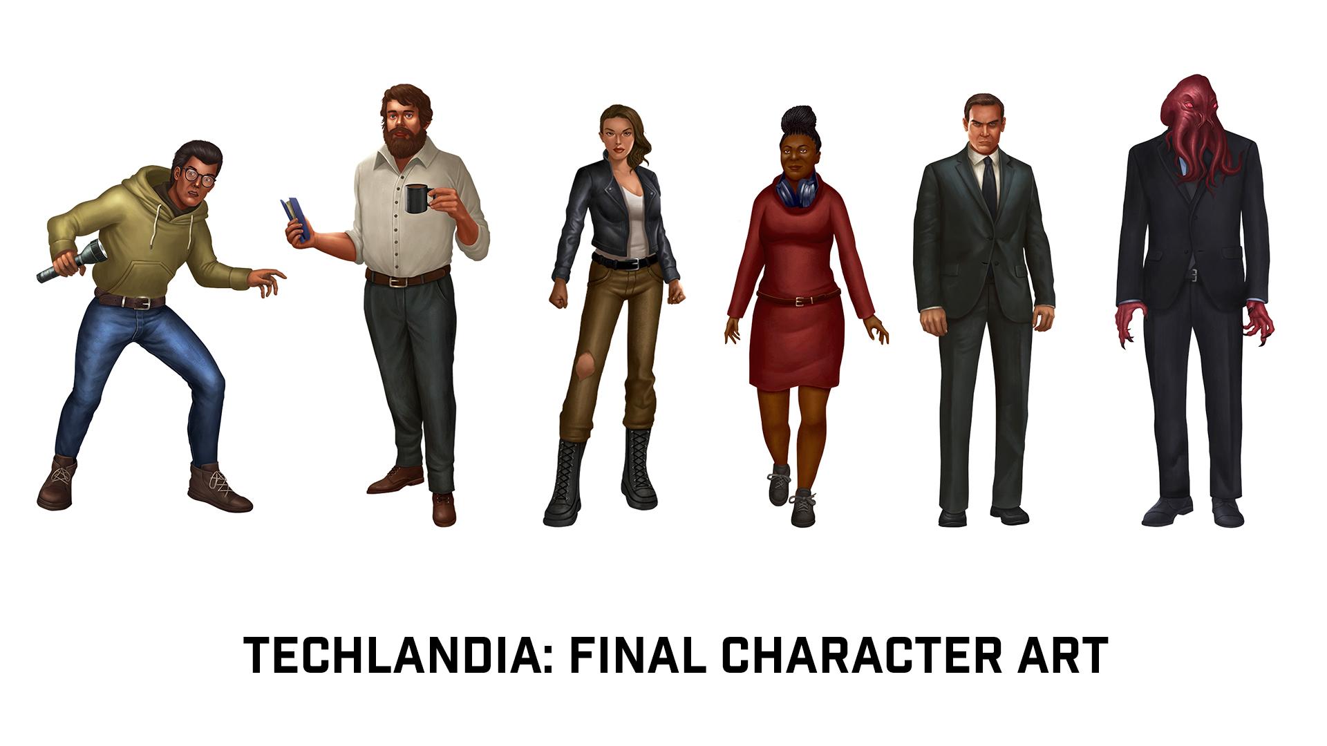 character-final-art.jpg
