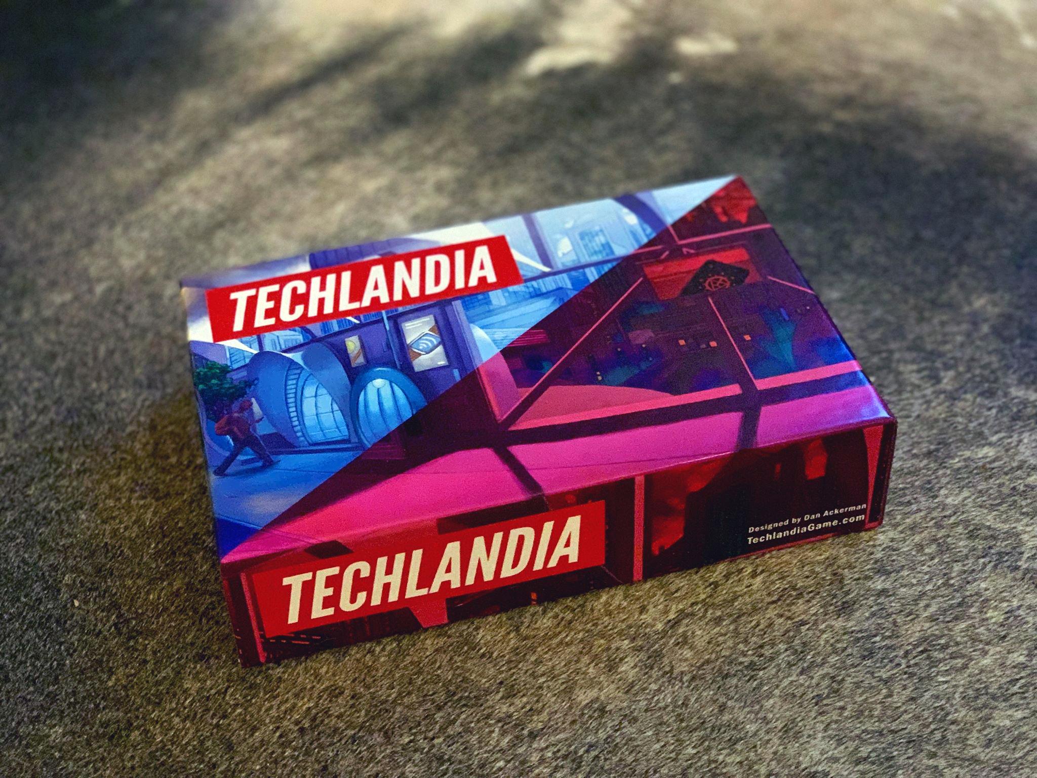 techlandia-box-2.jpg