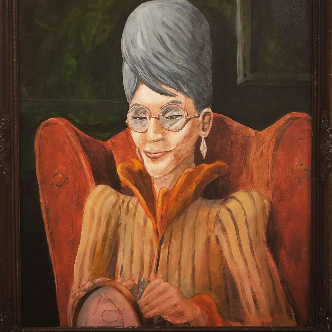 Matilda Mothbank Portrait.JPG