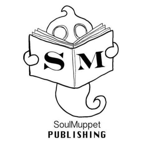 Soul Muppet Publishing