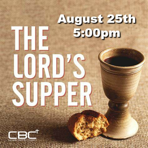 lords supper.jpg