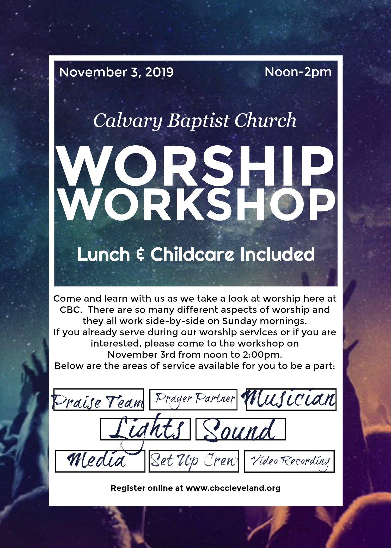 Workshop workshop flyer.jpg