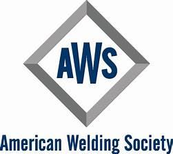 AWS_logo.jpg