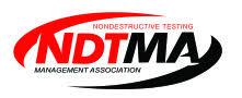 ndtma_logo.jpg