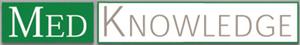 MedKnowledge-logo.png