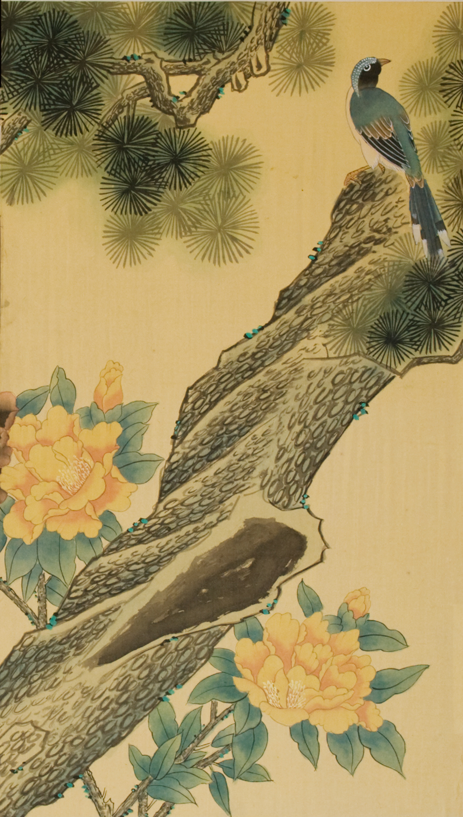 bird-and-trunk.jpg