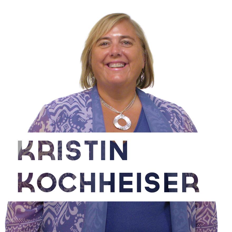 Kristin Kochheiser