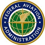FederalAviation-300x300.png