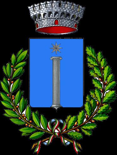VISIT BALDISSERO D'ALBA -