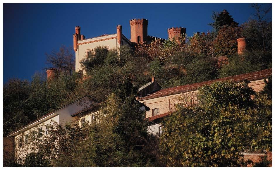Castello-Colonna-1-Baldissero-dAlba.jpg