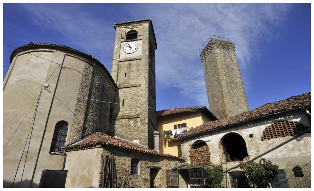 Albaretto Torre, cortile ©GM.jpeg