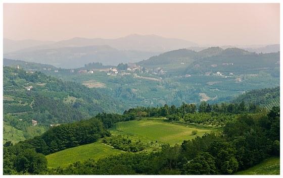 albaretto-della-torre-vista-1-b.jpg