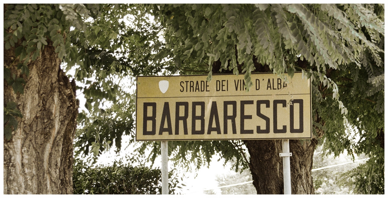 BARBARESCO NEBBIOLO LANGHE E ROERO STRADE PERCORSI.jpg