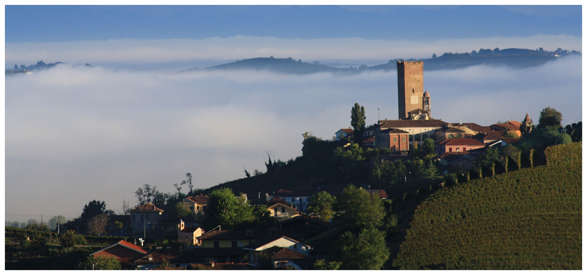 Torre-di-barbaresco-4.jpg