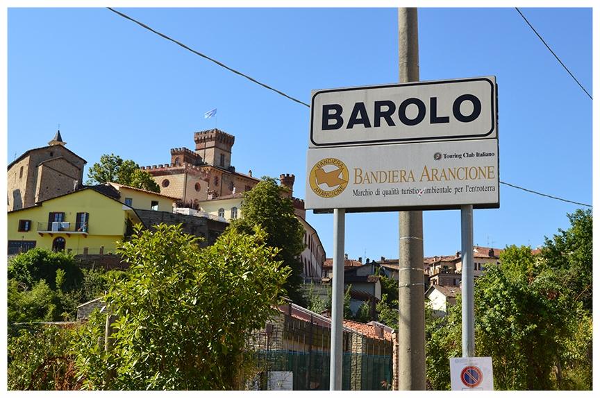 barolo-travel-tips.jpg